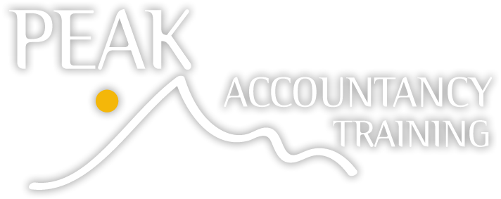 Peak Accountancy Training